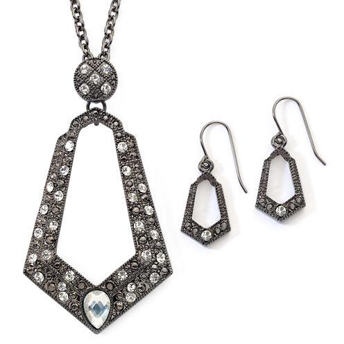 Mixit Womens Bracelet Set