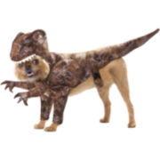 Animal Planet™ Raptor Pet Costume