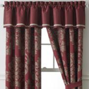 Royal Velvet® Versailles 80x18