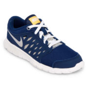 Nike® Flex 2013 Run Boys Shoes - Little Kids