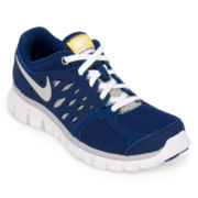 Nike® Flex 2013 Boys Running Shoes - Big Kids