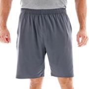ASICS® Circuit Shorts–Big & Tall