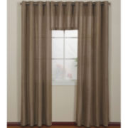 Lancer Grommet-Top Window Treatments