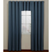 Armant Grommet-Top Window Treatments