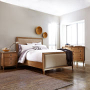 Gabriella Bedroom Collection