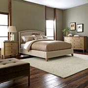 Bedroom sets jcpenney for Bedroom furniture jcpenney