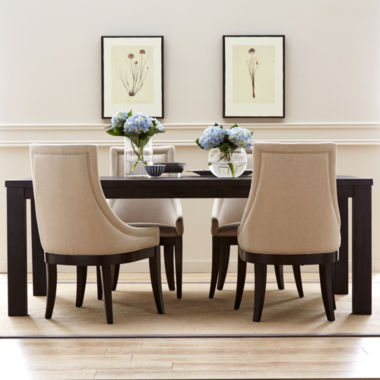jcpenney.com | Landen Dining Collection