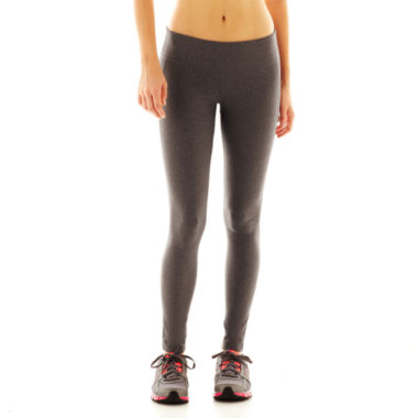 jcpenney.com | Xersion™ Ankle Leggings