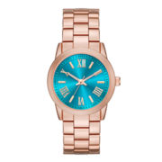 Womens Mini Bracelet Watch