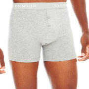 Glenmuir 3-pk. Boxer Briefs