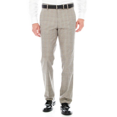 jcpenney.com | Dockers® D1 Signature Slim-Fit Pants
