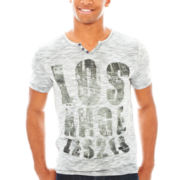 i jeans by Buffalo Colano Short-Sleeve Graphic Tee