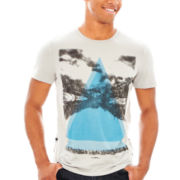 i jeans by Buffalo Calumini Short-Sleeve Graphic Tee