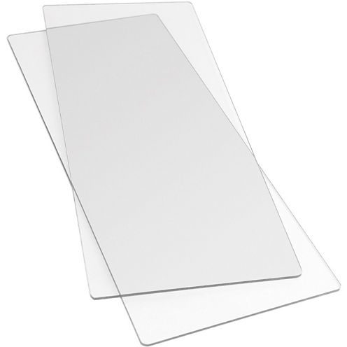 Sizzix® Set of 2 XL Extended Cutting Pads