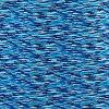Blue Spcdy Rt0225c