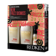 Redken Frizz Dismiss Holiday Set