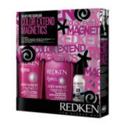 Redken Color Extend Magnetics Holiday Set