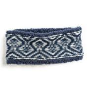 MUK LUKS® Knit Headband
