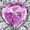 PinkSwatch