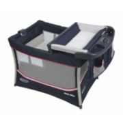 Graco® Pack 'n Play® Playard Everest™ - Ayla