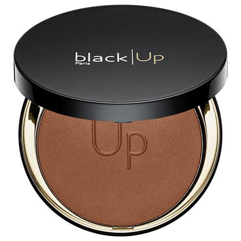 Black Up Sublime Powder
