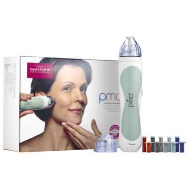 jcpenney.com | PMD Personal Microderm with Hand & Foot Kit