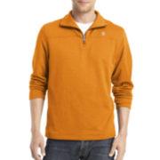IZOD® Performance Fleece Pullover