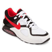 Nike® Air Max GS Mens Running Shoes