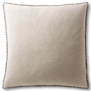 Design by Conran Blanket Stitch 18