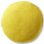 Design by Conran Crochet 15