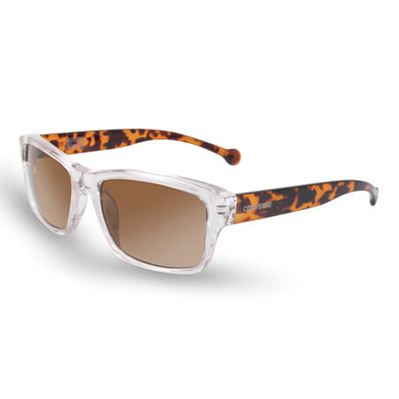a7960ab3bb9 ... UPC 751286268591 product image for Converse Chuck Taylor Rectangular-Frame  Sunglasses