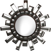 PTM Images™ Mechanism Mirror Wall Art