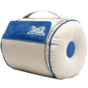 Contour Products® Double-Back Cushion