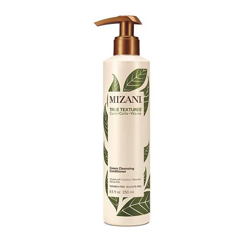 Mizani® True Textures Cream Cleansing Conditioner - 8.5 oz.