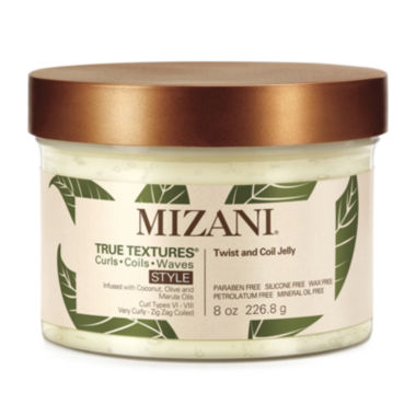 jcpenney.com | Mizani® True Textures Twist and Coil Jelly - 8 oz.