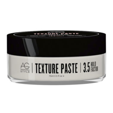 jcpenney.com | AG Hair Texture Paste - 2.5 oz.