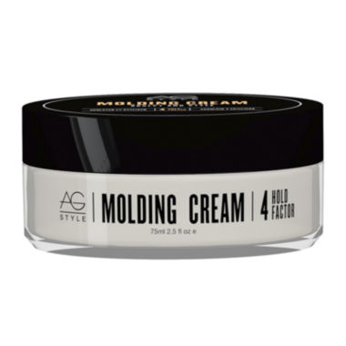 jcpenney.com | AG Hair Molding Cream - 2.5 oz.