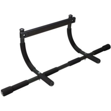 jcpenney.com | P90X® Multi-Grip Pull-Up Bar