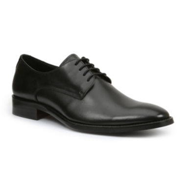 jcpenney.com | Giorgio Brutini® Alton Mens Leather Oxfords