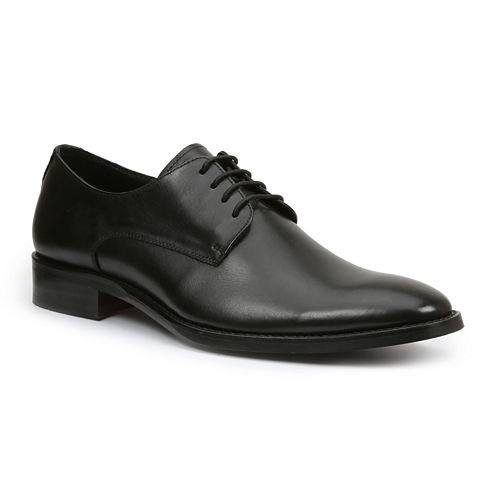 Giorgio Brutini® Alton Mens Leather Oxfords