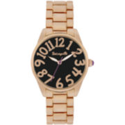 Betseyville® Boyfriend Watch