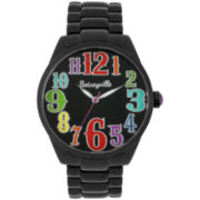 Betseyville® Bright Ideas Round-Dial Watch