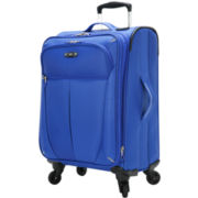 "Skyway® Mirage Superlight 20"" Carry-On Expandable Spinner Upright Luggage"