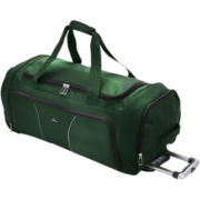 "Skyway® Sigma 4.0 30"" Wheeled Duffel Bag"