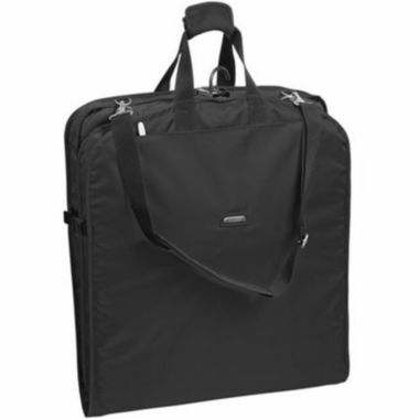 "jcpenney.com | WallyBags® 52"" Shoulder Strap Garment Bag"