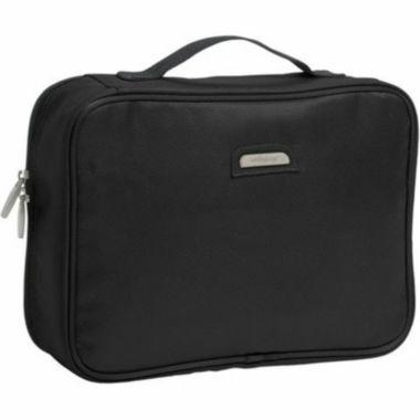 jcpenney.com | WallyBags® Toiletry Bag