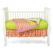 Trend Lab® Savannah 3-pc. Baby Bedding