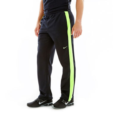 jcpenney.com | Nike® KO Poly Fleece Pant