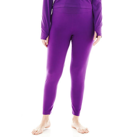 DEALS on #Plussize Leggings and Pants