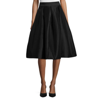 jcpenney.com | Ronni Nicole Full Tafetta Party Skirt